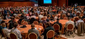 conferencia-objective