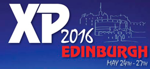 event-xp-edinburgh