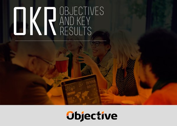 okr-objectives-and-key-results