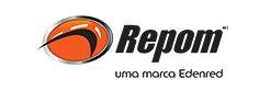Logo Repom