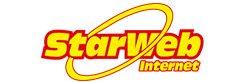 Logo Star Web