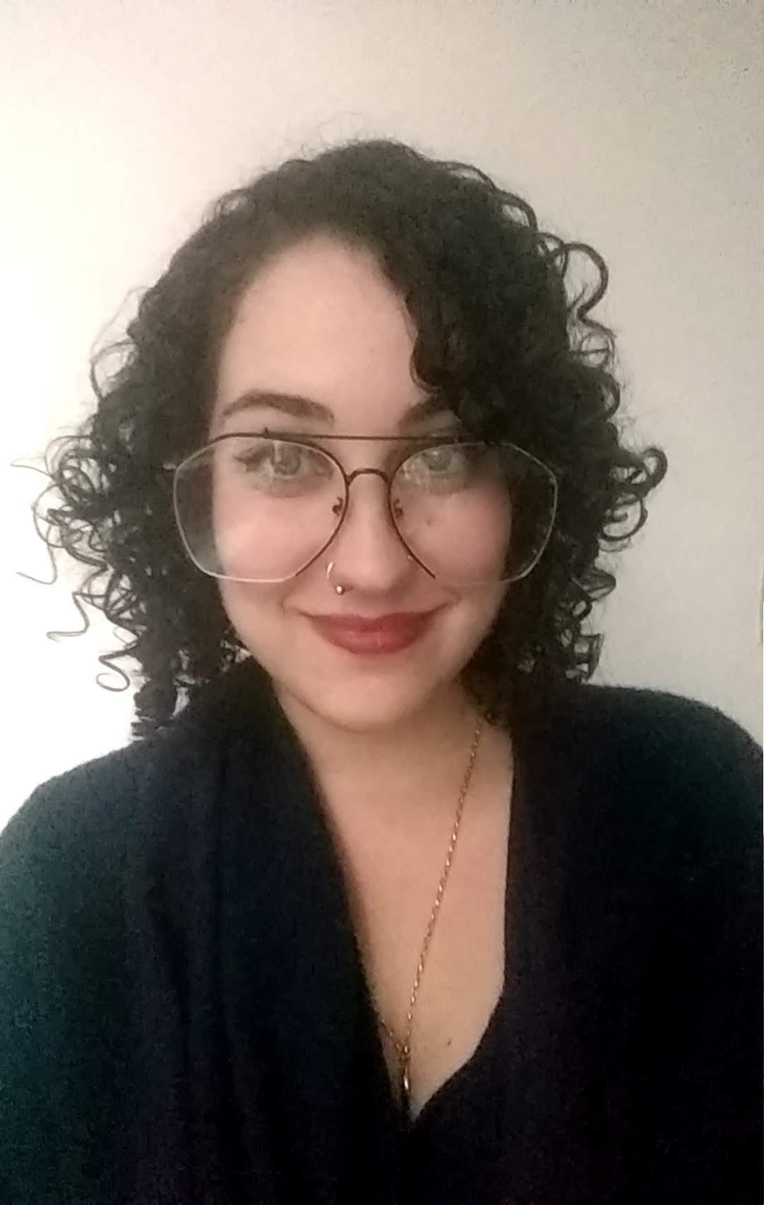 Consultora Àgil Deborah Colombari