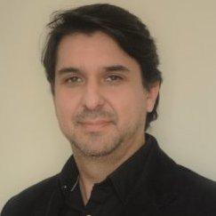 Consultor Àgil Anderson Castellanos