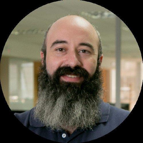 Consultor Àgil Juliano Ribeiro