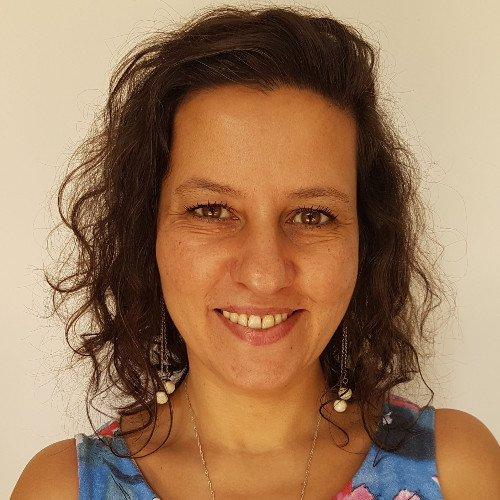 COnsultora Àgil Katy Nahas