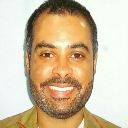 Consultor Àgil Arthur de Castro