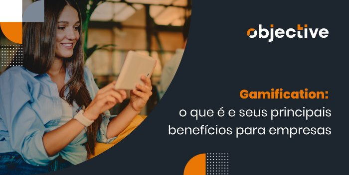 o que é gamification